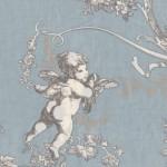 MAS D'OUSVAN  –  Affascinanti tessuti della Provenza