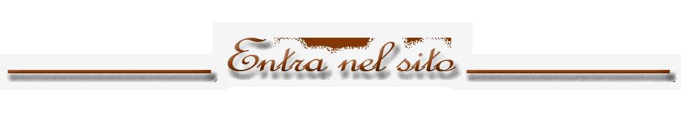 ... Dogliani - Arredi Provenzali ed oggettistica, bomboniere, liste nozze